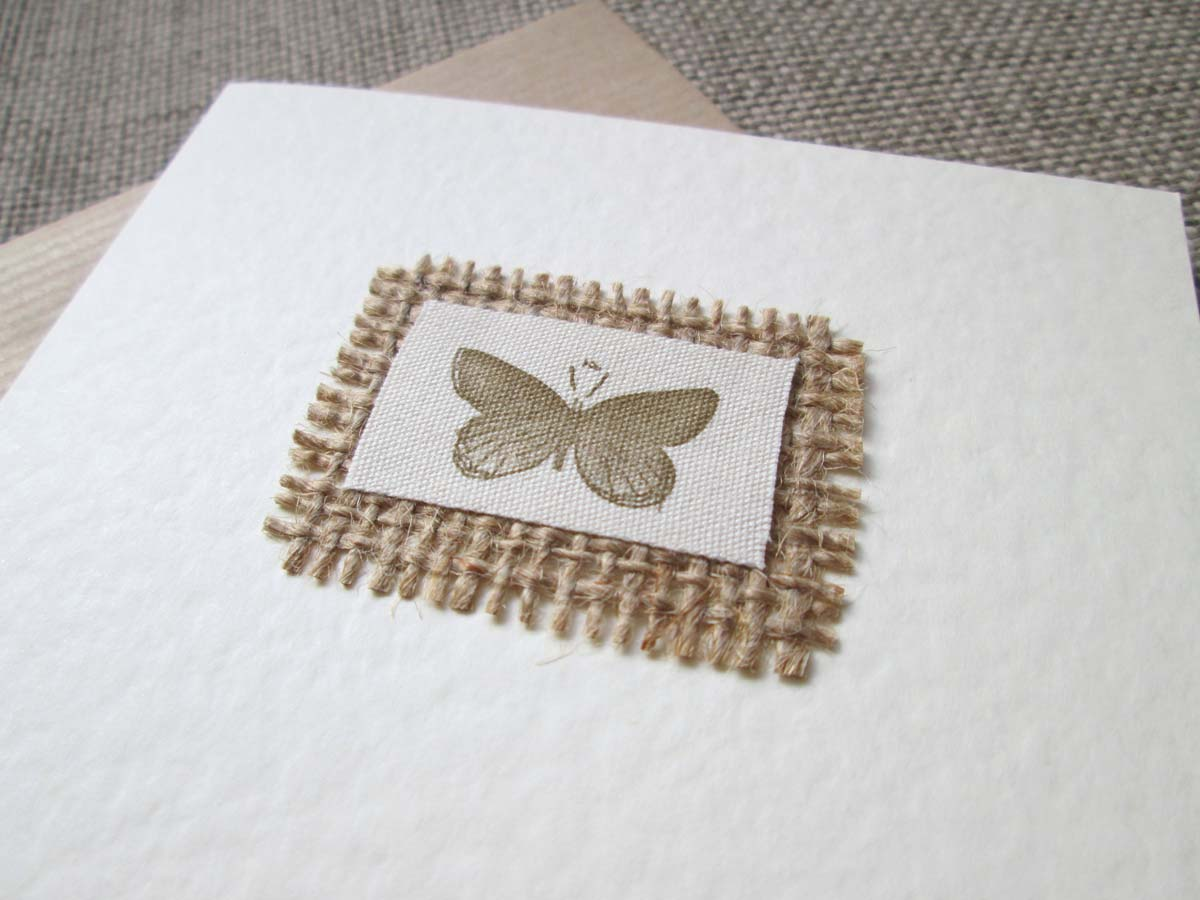 butterfly-hessian-card-1