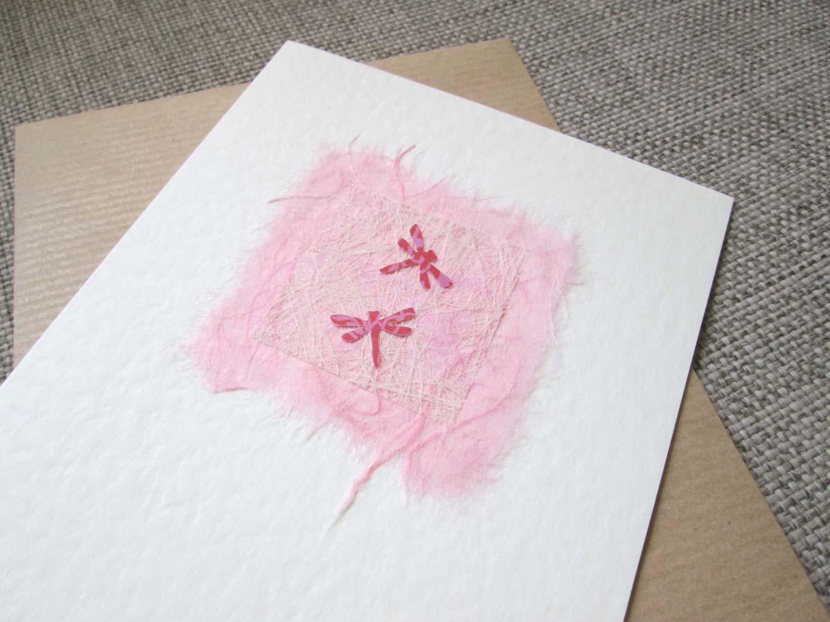 pink-dragonflies-2