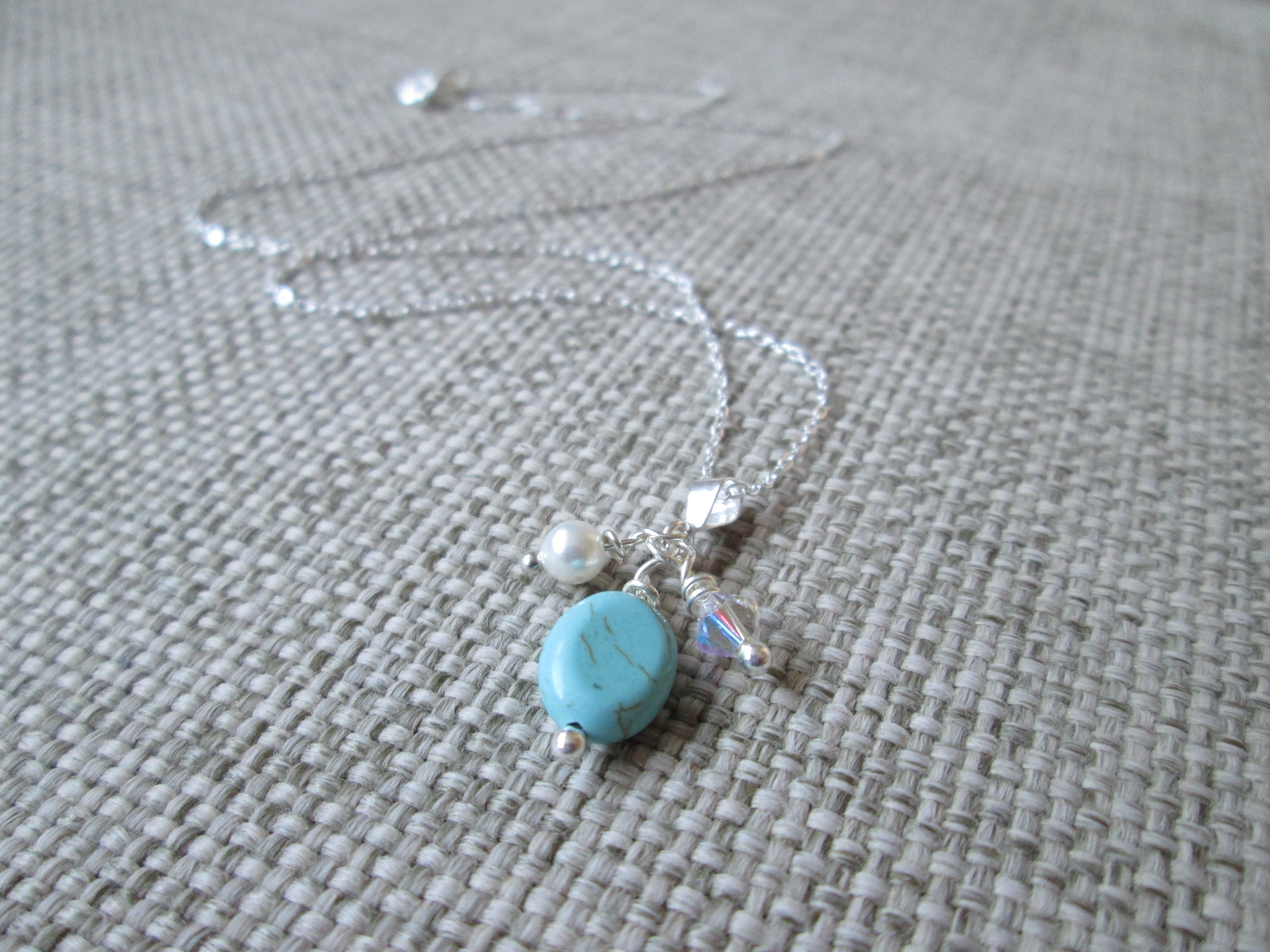 turquoise-cluster-necklace-1