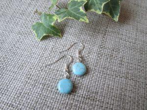 turquoise-earrings-1